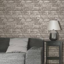 Silver Grey Bedroom Silver Grey Wallpaper Bedroom A Wallppapers Gallery
