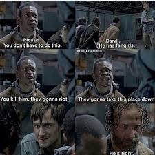 Season 5 Memes | The Walking Dead via Relatably.com