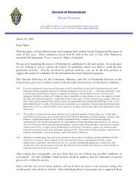 Student Story Admissions Essay About Personal Identity
