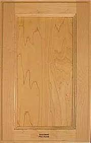 Cabinet Door Styles Woodwork Creations
