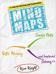 Lost At Sea Ranking Chart Mind Tools Amazon Com Mind Maps Quicker Notes Better Memory And