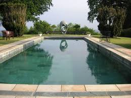 however it is quite some pool cost 80k to install