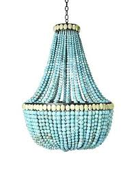 how to make a bead chandelier how to make a turquoise beaded chandelier chandelier mardi gras