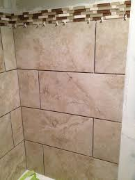grout bathroom. grout bathroom t