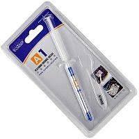 Купить <b>термопасту</b> для процессоров и смазку для вентиляторов