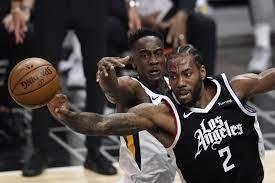Clippers' Kawhi Leonard has surgery on ...