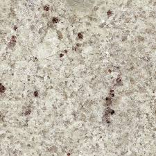 crystal couloir granite countertops allen roth allen roth granite warranty