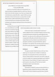 writing a book report sample mla essay template for pages landscape lined  paper border SlideShare