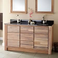 bathroom vanity 60 double sink. 60\ bathroom vanity 60 double sink