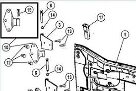 2015 jeep wrangler door wiring diagram 2015 image jeep 2 door hardtop wiring diagram jodebal com on 2015 jeep wrangler door wiring diagram