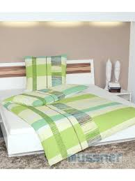 new non iron duvet covers 45 in duvet covers king with non iron duvet covers