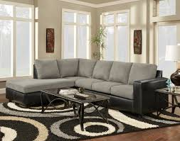 affordable furniture sensations red brick sofa. affordable furniture sensations red brick sofa