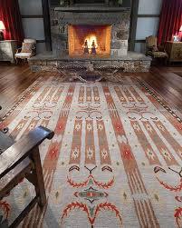 tibetan rugs santa fe tufenkian artisan carpets