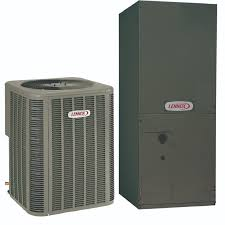 lennox 14hpx. lennox merit 14hpx 5.0 ton single stage heat pump with air handler 14hpx casteel heating and cooling inc.