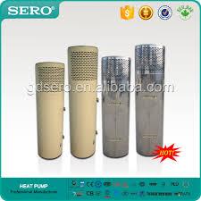 Heater Pump Midea Air To Water Heat Pump Midea Air To Water Heat Pump
