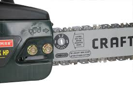 craftsman electric chainsaw. craftsman 16 in. 3.5 hp electric chainsaw review t