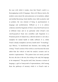 maturaarbeit beispiel essay dr michael lasala br starting words for essays
