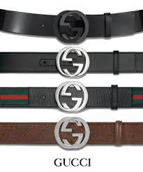 All Designer Belts Gucci Belt Love Them All Gucci Outfits Gucci Men