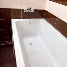 bathtub and tile reglazing services in new york