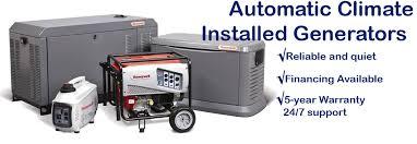 backup generator for sump pump. Interesting Sump Backup Generator Installation Richmond Virginia Intended For Sump Pump