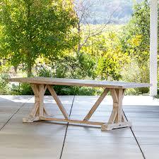 diy outdoor farmhouse table. Full Size Of Patio Chairs:farmhouse Table Outdoor Wood Farm Diy Farmhouse A