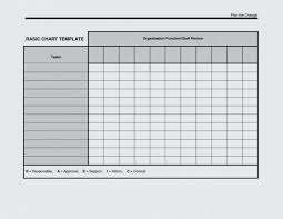 Blank Table Chart Template Empty Data Table Template Beautiful Blank Charts Literals