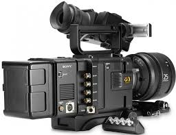 sony video camera price. sony japan leaks prices for the f5/f55 cameras, 4k recorder, and other accessories video camera price