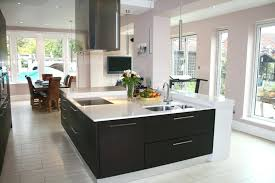 6 foot long kitchen island awesome kitchen kitchen 6 foot long island home decoration ideas for 6 foot long kitchen island