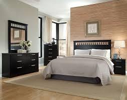 Overhead Bedroom Furniture Bedroom Low Overhead Low Prices