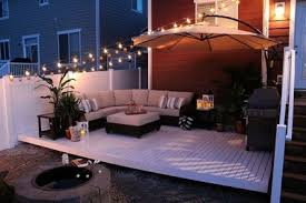 deck furniture ideas. 70 Deck Decorating Ideas On A Budget 11 Furniture U