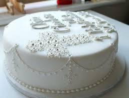 Lovely First Holy Communion Cake Ideas Kittyboxclub