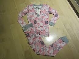 New Munki Munki Womens Flannel Pajama Set Size Xxl 20 00