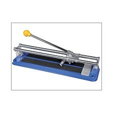 vitrex 102340 manual tile cutter 330mm uk brand tools value s