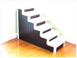 bed stairs for large dogs tall pet stairs for bed inches high large dogs dog house with gear easy step iv why use dog stairs for large bed steps for large