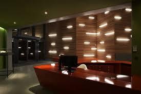 lighting modern design. Contemporary Lighting Design Mrknco Modern Ideas