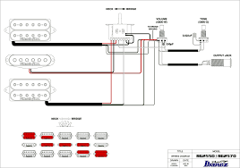 single coil guitar wiring diagrams single discover your wiring wiring diagram for guitar pickups
