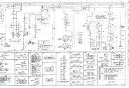 peterbilt 379 fuse panel diagram 2008 387 box 2004 wiring diagrams 1997 peterbilt 379 fuse panel diagram 2006 box truck block and schematic diagrams o wiring ford