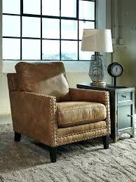 orange park furniture store. Furniture Stores In Orange Park Fl Longs Barley Accent Chair Long World Inside Store