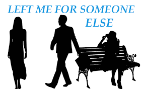 My Ex Left Me For Someone Else Magnet Of Success