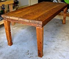 railroad tie coffee table lrg