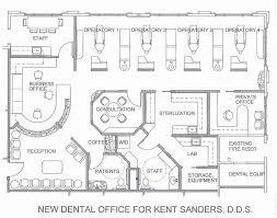 dentist office floor plan. Create Medical Office Floor Plans - It May Take Plenty Of Money Time And Effort If One Picks The Former. Dentist Plan F