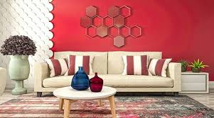 As far as possible, avoid using red or black for the walls. Vastu Tips From Bedroom To Kitchen Know The Best Colours For Your Home Lifestyle News The Indian Express