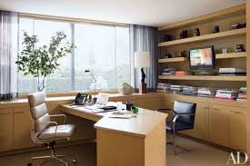 home office decorations. Decor Of White Office Decorating Ideas U Cagedesigngroup Decorations Awesome Simple Also Home