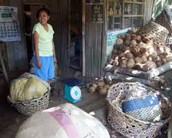 cant find work filipino youth who cant find work start their own mdg fund