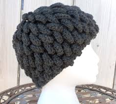 I crochet my nudu hats with a soft baby yarn, machine washable at 30 degrees (lay flat to dry). Billy Gibbons Style Hat Page 1 Line 17qq Com