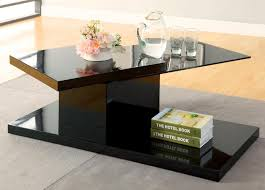 tokyo glass swivel coffee table see here part 2