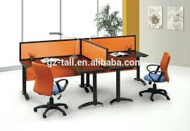 home office workstations. 2 Person Office Workstation 3 White Popular Design . Home Workstations E