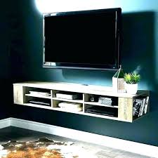 hide wires on wall mounted tv uk how to for over fireplace cords