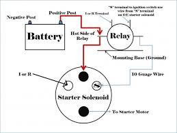 gm_starter_solenoid_wiring_diagram_without_starter_relay_6v_starter_for_wiring_diagram_for_gm_remote_starter_3 ls1 starter wires wire center \u2022 on high torque starter wiring diagram