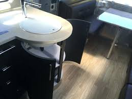 rv bathroom sink um size of sink replacement kitchen island with sink bathroom sink rv bathroom
